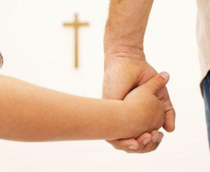 http://www.iglesiasonrise.org/Transition/images/cruz.jpg